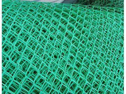 成都三维植被网