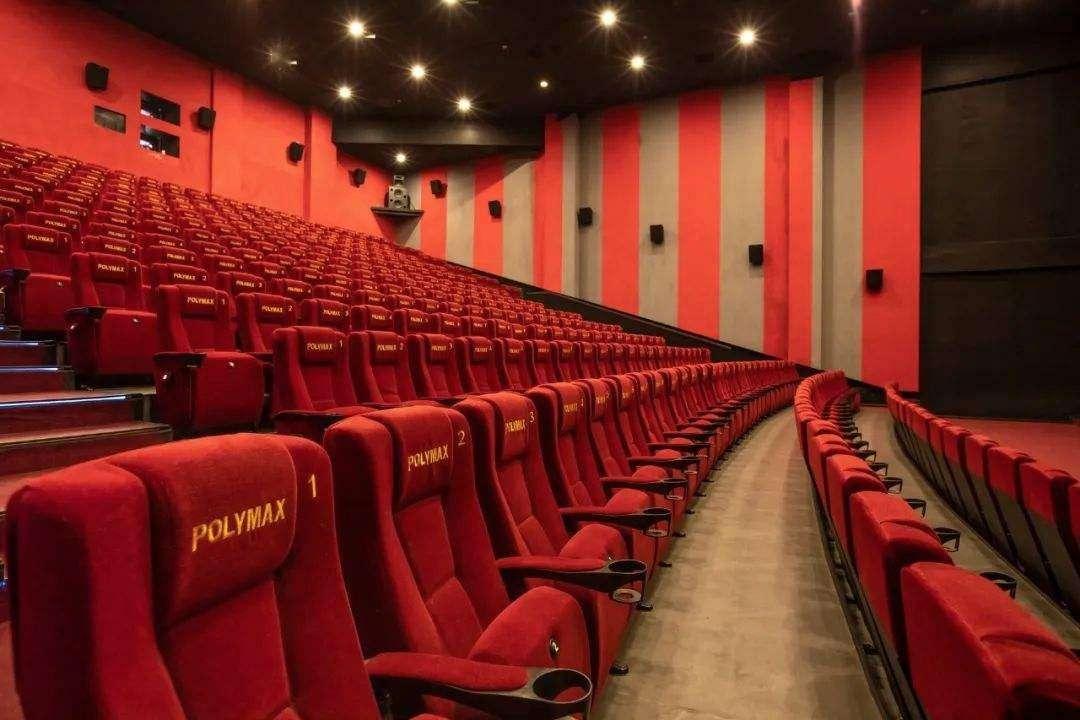 喜报 国家电影局:低风险地区7月20日可有序恢复开放营业