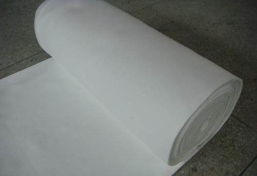 成都土工布有什么特点和用途?