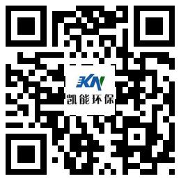 亚虎手机app下载凯能环保工程有限公司