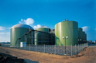关于四川沼气工程安全运行的8个注意事项