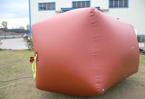 有人知道四川红膜沼气如何建造的呢?