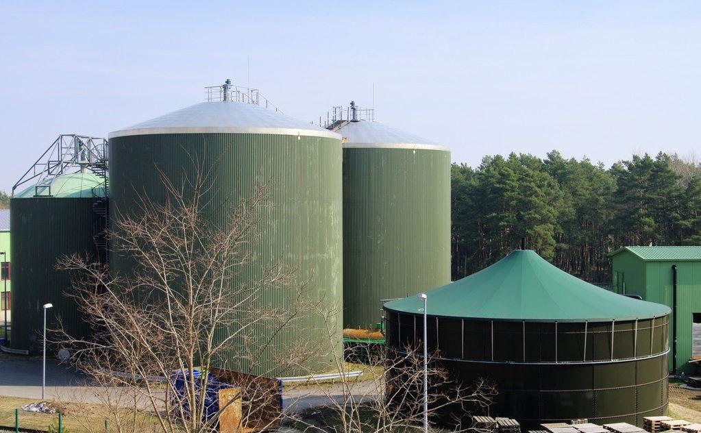 浅谈沼气发酵系统启动后不产气的故障原因