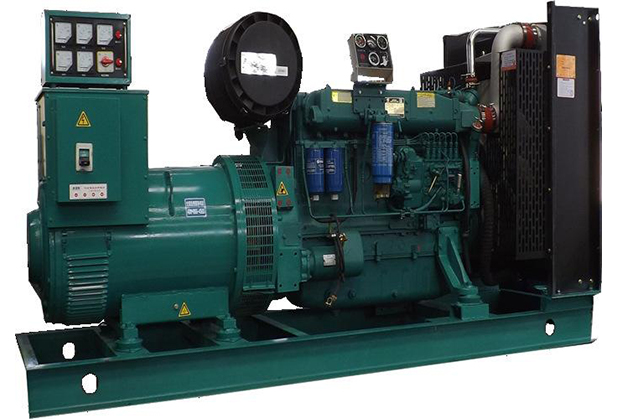 潍柴柴油发电机组-四川潍柴柴油发电机组