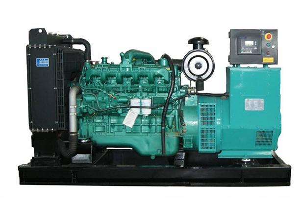 75KW柴油發電機組,四川巴中75KW柴油發電機組,貴州畢節75KW柴油發電機組,四川柴油發電機組