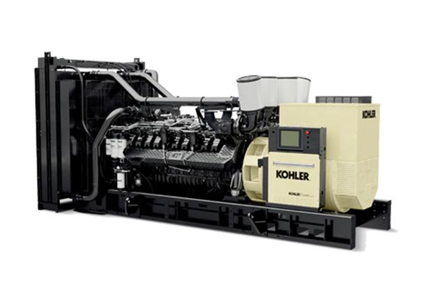 科勒柴油发电机组-贵州科勒柴油发电机组,四川贵州科勒柴油发电机组