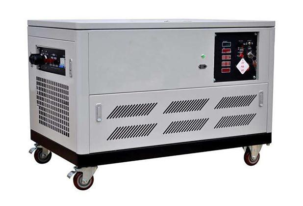 帕金斯24KW柴油发电机组,四川汶川帕金斯20KW柴油发电机组