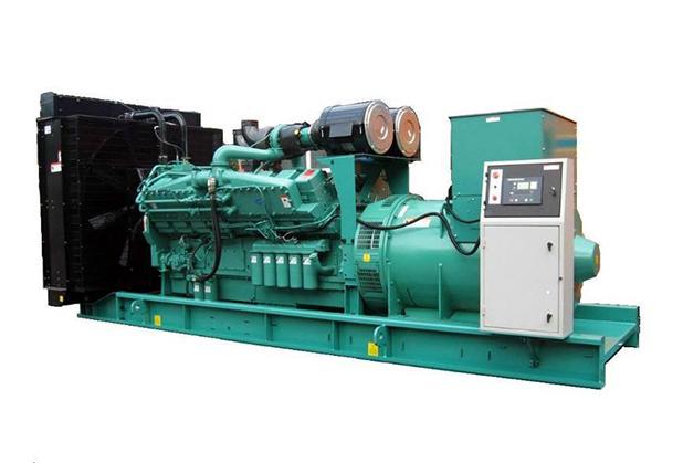 1600KW济柴柴油发电机组,四川雅安1600KW柴油发电机组,四川成都1600KW柴油发电机组