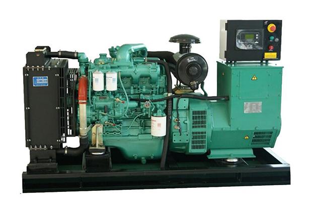 100KW柴油發電機組,四川100KW柴油發電機組,四川廣安100KW柴油發電機組