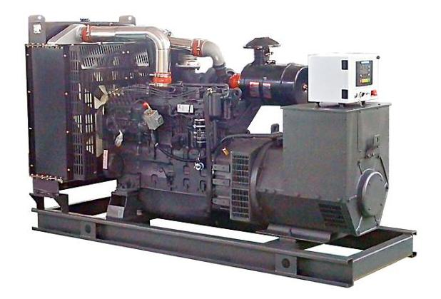 上柴柴油发电机组-四川柴油发电机组销售