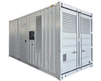 柴油發電機組,四川柴油發電機,成都柴油發電機