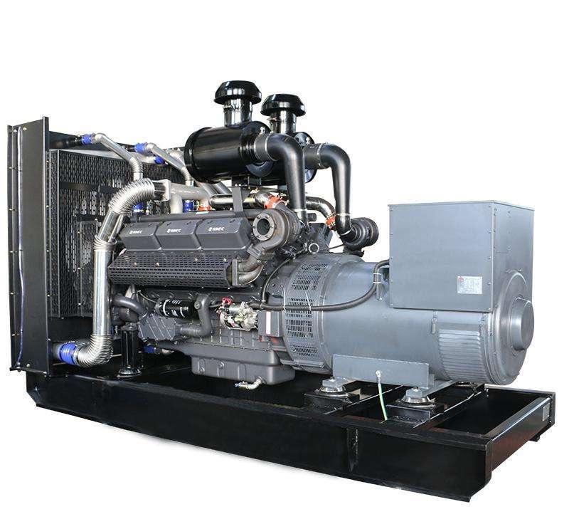 柴油发电机维护保养及故障分析,四川柴油发电机组,成都柴油发电机厂家
