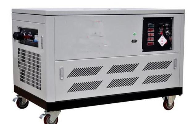 18KW玉柴柴油發電機組技術規格參數-四川都江堰18KW玉柴柴油發電機組
