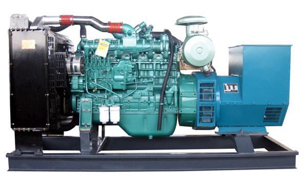 15KW東風康明斯柴油發電機組-四川巴中15KW東風康明斯柴油發電機組