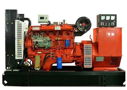 柴油发电机的工作原理及用途,四川柴油发电机组,四川宜宾柴油发电机组