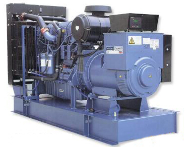500KW上柴柴油發電機組技術參數規格,四川柴油發電機組,四川成都500KW柴油發電機組,四川500KW柴油發電機組