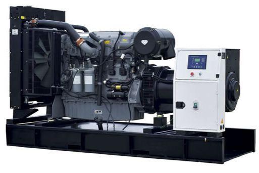 100KW濰柴柴油發電機組,四川100KW濰柴柴油發電機組,四川柴油發電機組