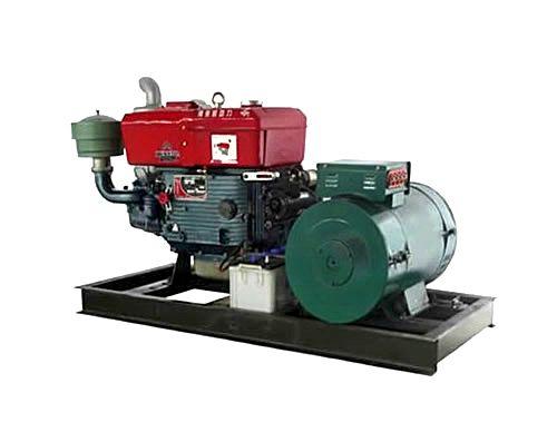 四川160KW玉柴柴油发电机组,贵州160KW玉柴柴油发电机组,达州玉柴柴油发电机组