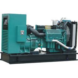 150kW柴油發電機組不發電的故障分析與排除方法(二)