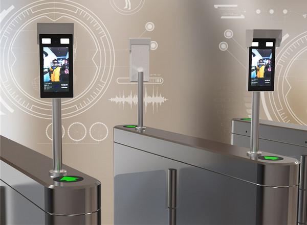 河南人脸识别系统的三大优势与实际应用。
