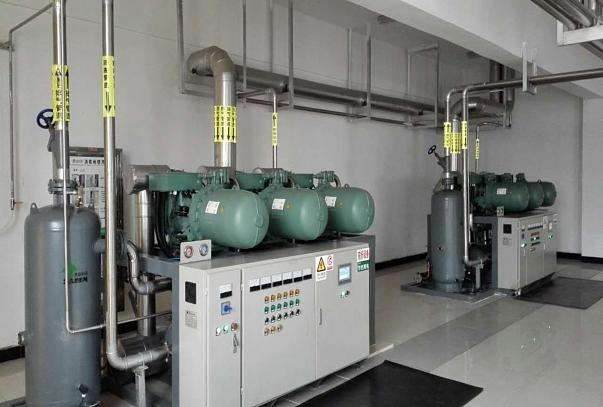 乌兰察布市制冷设备批发公司为您介绍制冷设备常用的制冷方式
