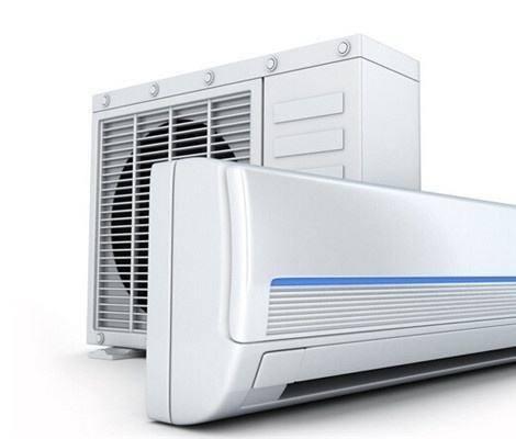 夏天了你要学会的空调安装维修小技巧
