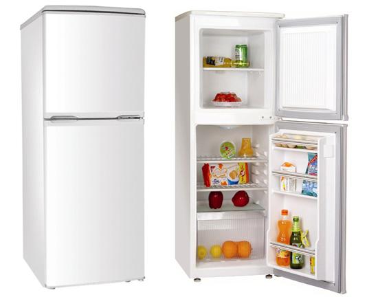 不用的冰箱应该注意哪些问题?