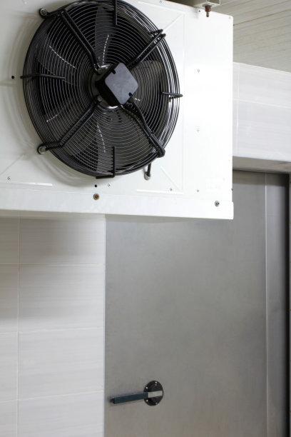 冷库在进行保温时材料怎样来选择?