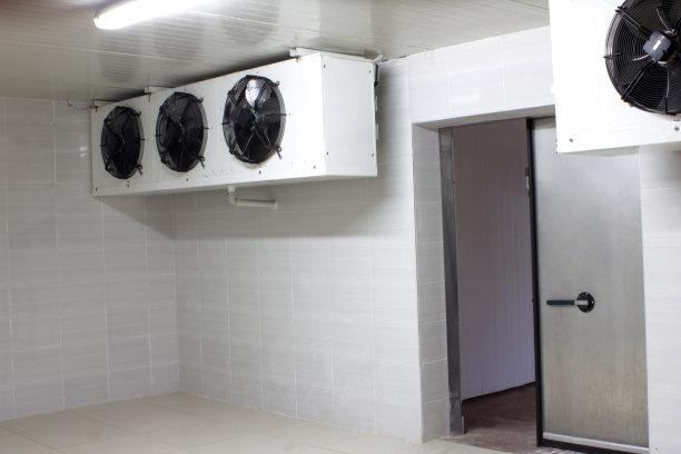 如何提高冷库的制冷效果?