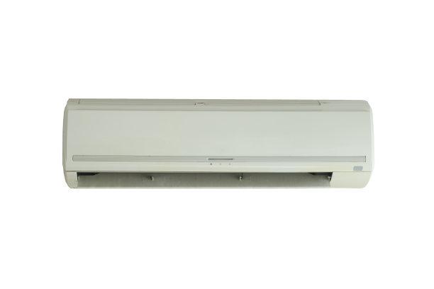 如何判断家里空调的制冷剂是否足够呢?