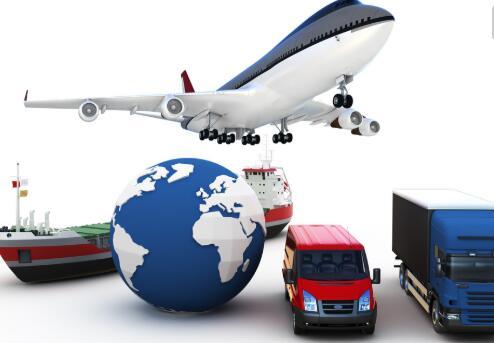 智慧物流e键加速:货运信息一目了然 仓储运输降本增效