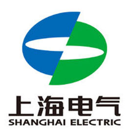 上海电气集团上海电机有限公司