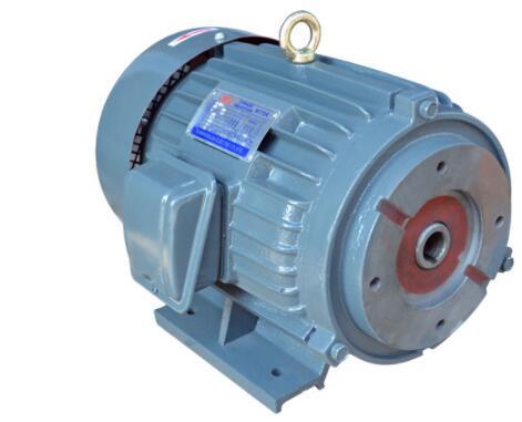 西安电机维修厂的优势和电机维修的方法