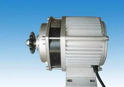 电机在日常生活和生产过程中得到广泛的应用和电机维修有什么关系?