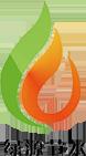 鄂尔多斯市军翔绿源节水环保有限公司