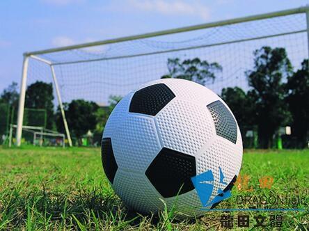 体育用品市场的形势如何,2021年的发展情况是什么?