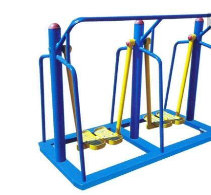 体育器材批发厂:体育器材的多样性带来的价值