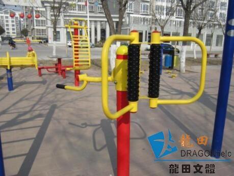 体育用品使用规范 器材的使用效果