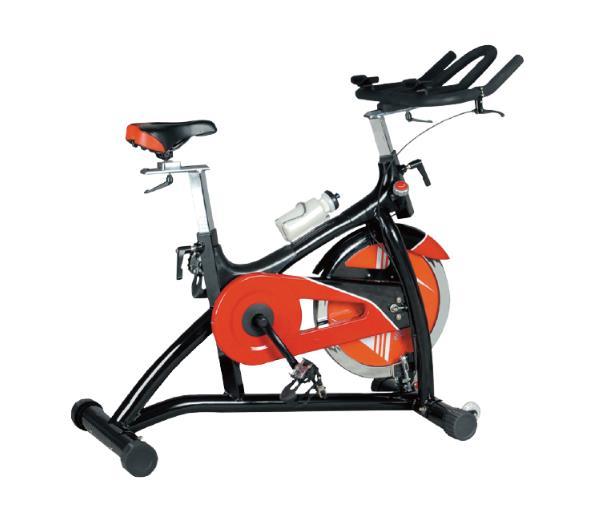 体育用品中锻炼器材使用维护分析