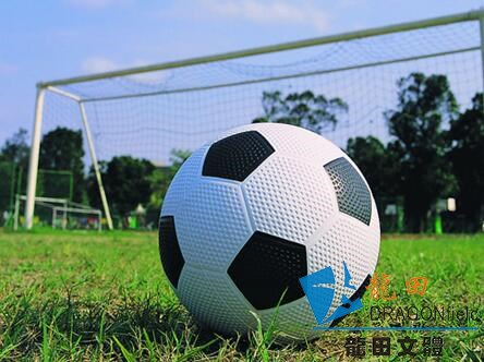现在的体育设施主要使用到的批发零售方式介绍
