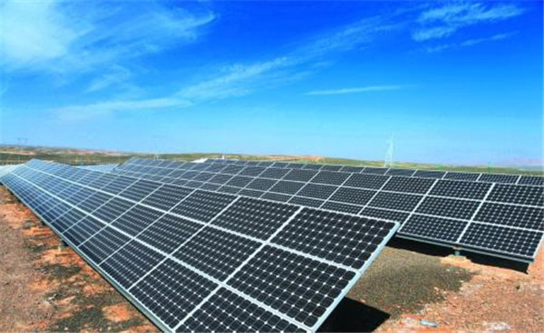 河南太阳能设备
