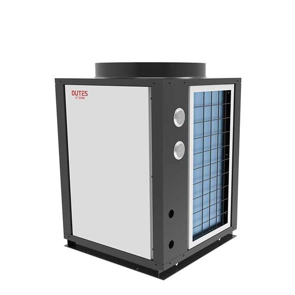 太阳能设备