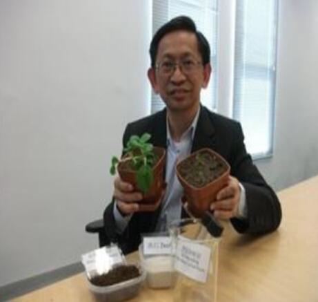 四川虾蟹养殖公司