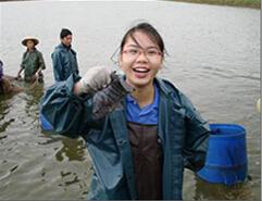 四川美蛙养殖客户