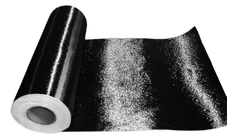 碳纤维布发生剥离破坏要怎么处理?快来学学!