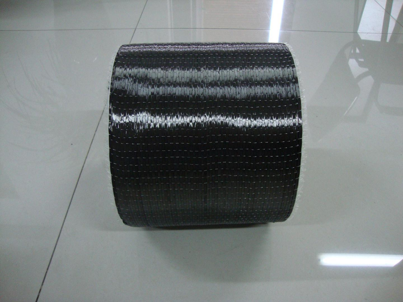 成都碳纤维布
