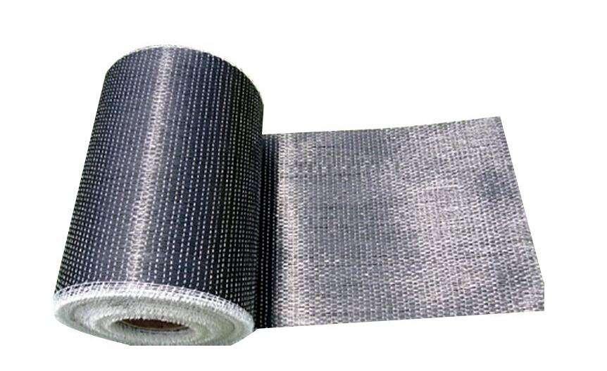 干货知识分享:成都碳纤维布加固出现了空鼓了,该如何拯救?