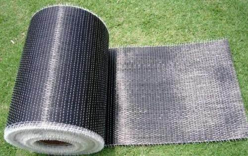 成都碳纤维胶