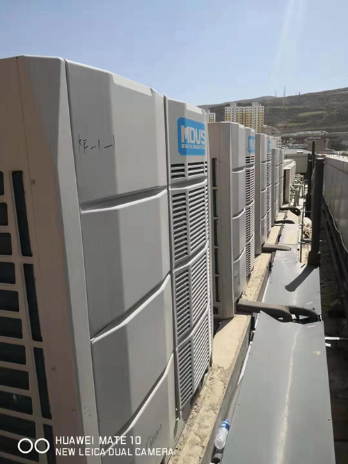哪些因素会造成制冷设备制冷效果变差