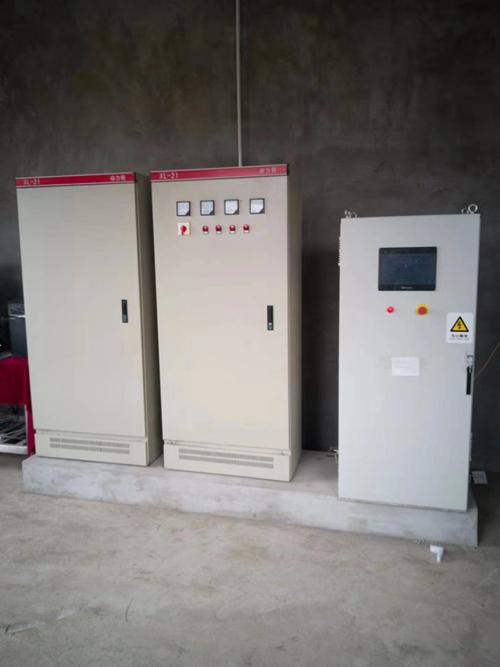 适当的中央空调设备维护保养可延长设备寿命